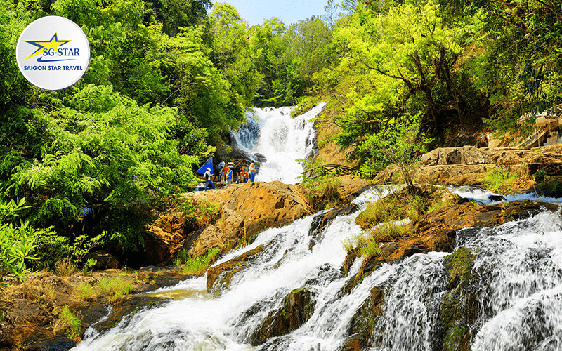da-lat-nha-trang-mui-ne-06-days-05-nights-tour-2
