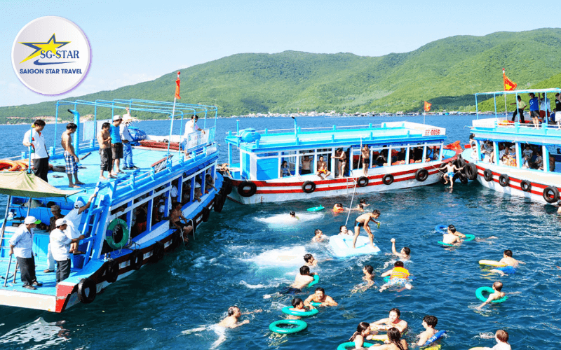 da-lat-nha-trang-mui-ne-06-days-05-nights-tour-8