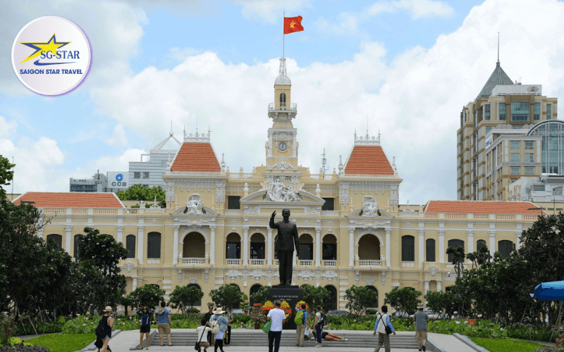 ho-chi-minh-city-one-day-tour-4