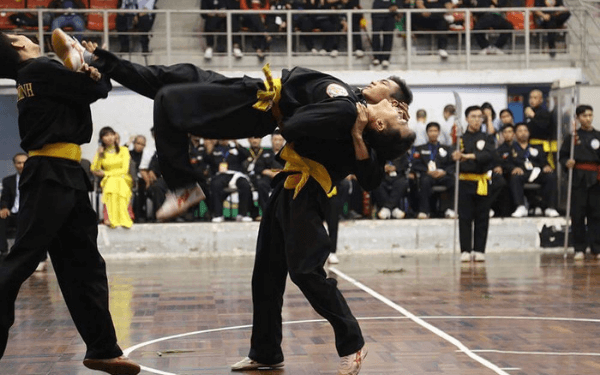 vietnamese-martial-arts-finds-way-into-foreign-hearts-2 (1)